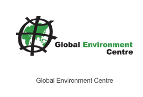 Global Environment Centre